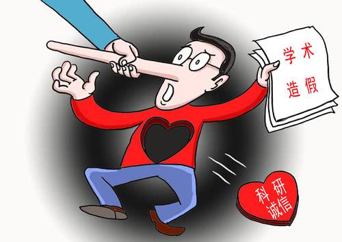 中国知网免费查重