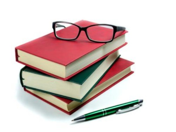 学术不端文献检测系统