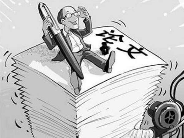 知网查重 英汉互译
