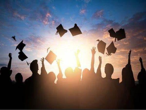毕业论文知网查重能查到吗