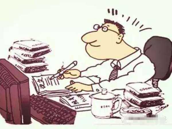 知网查重如何引用文献综述