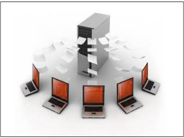 哪个中国知网论文查重检测是官网