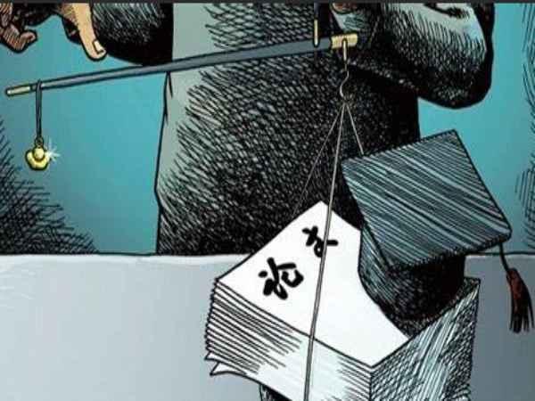 中国知网查重可以几篇文章意思