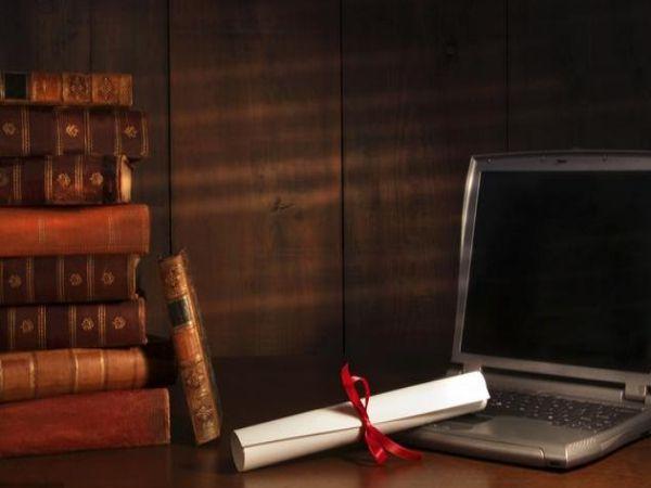 知网查重能查到书里面的内容嘛