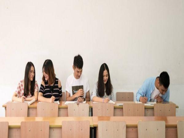 知网查重是学术不端吗